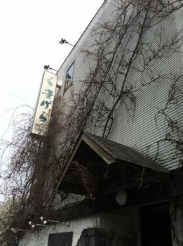 くまげら1.JPG