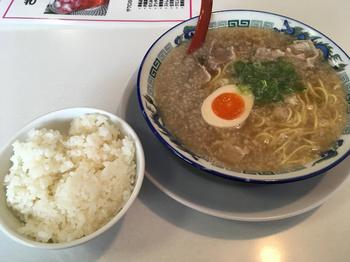 ちゃんぽん亭をかべ水口3.JPG
