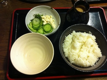 どぎゃん8.JPG