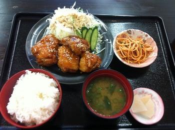 どんちゃん食堂2.JPG