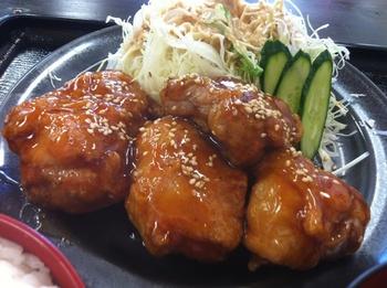 どんちゃん食堂3.JPG