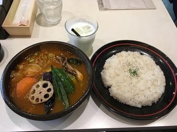 ひげ男爵3.JPG