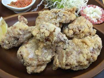 キッチン味美4.JPG