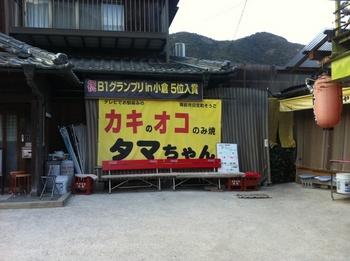 タマちゃん1.JPG