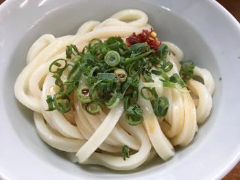 三嶋製麺所2.JPG