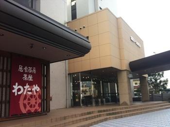 宮島コーラルホテル1.JPG
