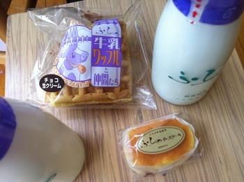 富良野チーズ工房4.JPG