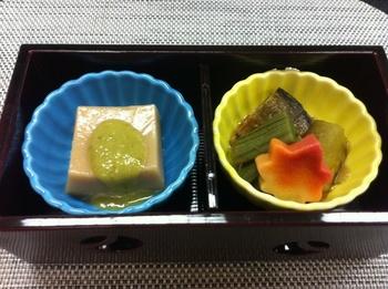枕川楼6.JPG