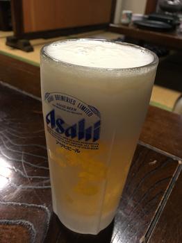 清水庵 (2).JPG