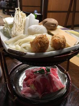 清水庵 (4).JPG