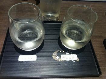 瓢膳2.JPG