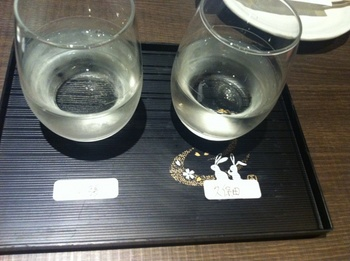 瓢膳3.JPG