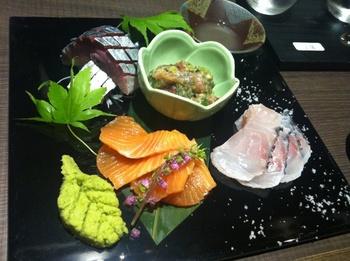 瓢膳6.JPG