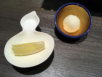 緑水亭10.JPG