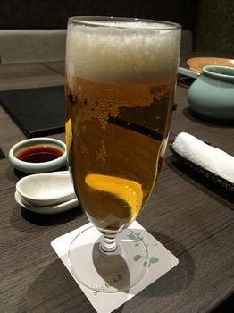 緑水亭5.JPG