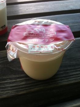 美山牛乳3.JPG