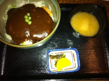 野村2.JPG