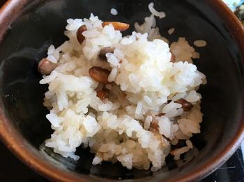 魚仙6.JPG