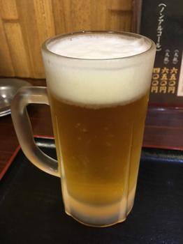 鳥晃2.JPG
