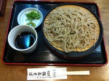 鶴㐂そば2.JPG