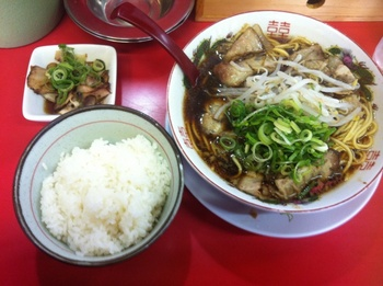 麺対軒2.JPG