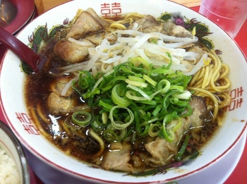 麺対軒3.JPG