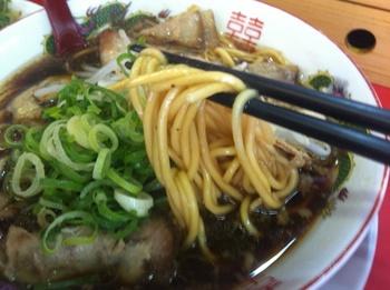 麺対軒4.JPG