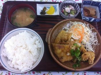 えびす食堂2.JPG