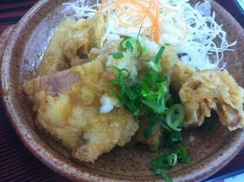 えびす食堂3.JPG