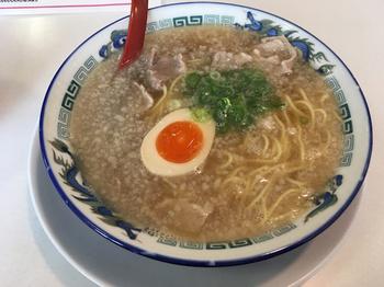 ちゃんぽん亭をかべ水口2.JPG