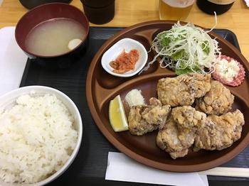 キッチン味美3.JPG