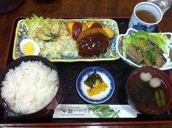 レストラン瀬戸2.JPG