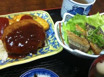 レストラン瀬戸3.JPG