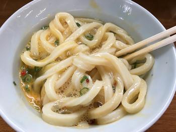 三嶋製麺所4.JPG