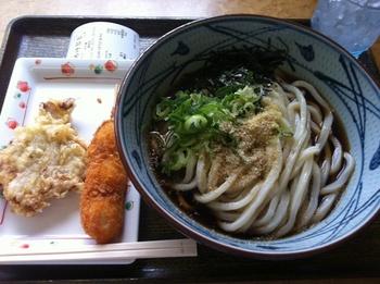 中山製麺所2.JPG