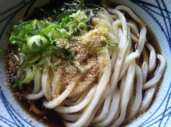 中山製麺所3.JPG