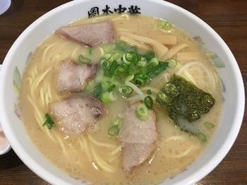 岡本中華3.JPG