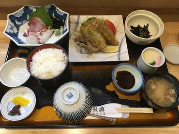 無双樽北口店2.JPG