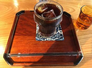 茶房十五代2.JPG