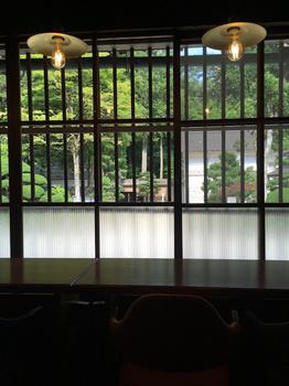 茶房十五代4.JPG