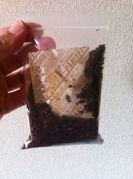 輪島4.JPG