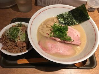 麺と心7 2.JPG